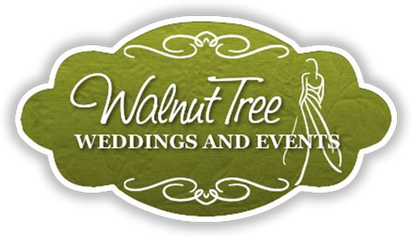 Walnut Tree Weddings