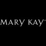Mary Kay Christy Bigham