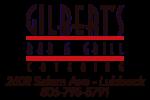 Gilbert's Bar & Grill