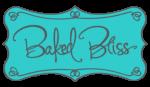 Baked Bliss