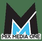 Mix Media One