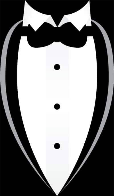 First Class Tuxedos