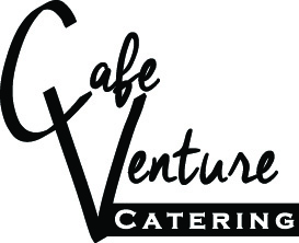 Cafe Venture Catering