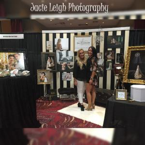 Jacie Leigh Photography