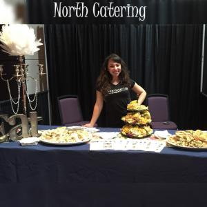 North Catering