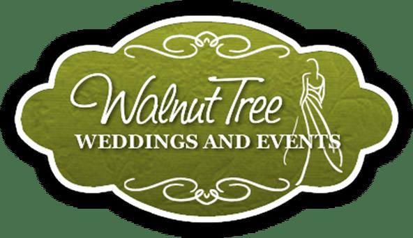 Walnut Tree Weddings