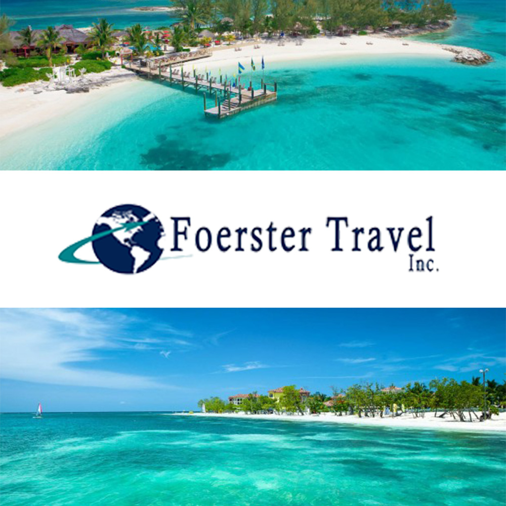 Foerster Travel, Inc.