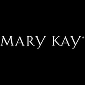 Mary Kay Christy Bigham