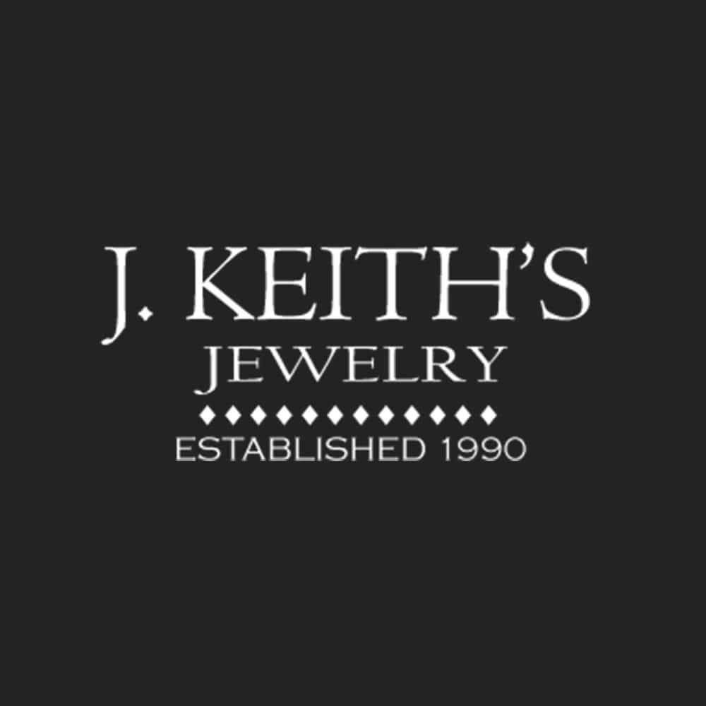 J. Keiths Jewelry