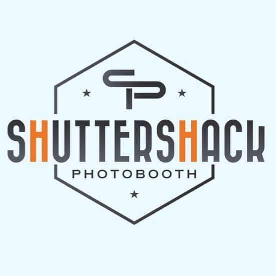 Shuttershack PhotoBooth