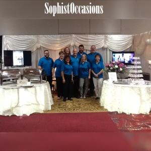 SophistOccasions